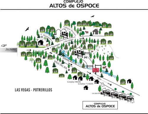 mapa01