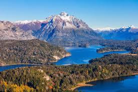 Región Patagonia