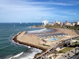 Región Buenos Aires
