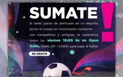 Fútbol 2020