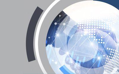 Charla | Sociedad de la información y la comunicación