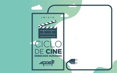 Ciclo de Cine y Documentales