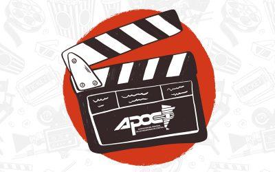 Ciclo de cine de derechos humanos