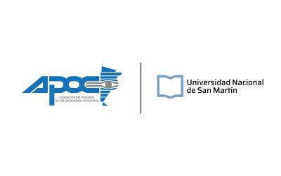Especialización en Auditoría Gubernamental | Postulación 2021-2022