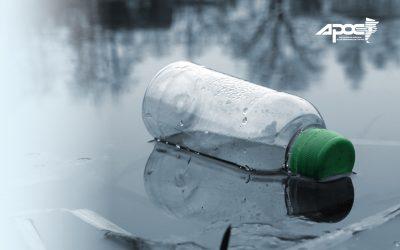 Charla | Riachuelo y control ambiental: bases para un nuevo acuerdo