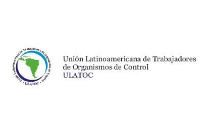 Comunicado | ULATOC