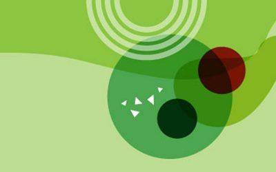 Se lanzó la Segunda Edición del Curso de Capacitación: Desafíos Ambientales, ODS y Transición Justa para la Recuperación Inclusiva